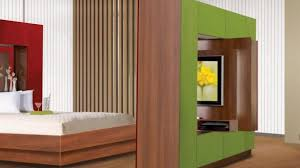best 25 bedroom divider ideas on pinterest wood partition within