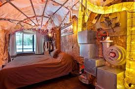 Decorating Theme Bedrooms Maries Manor by Decorating Theme Bedrooms Maries Manor Steampunk Easy Home Decor