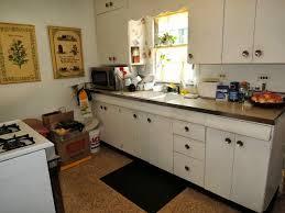 a rarified homart home in wheaton