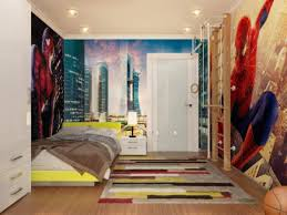 creative spiderman wall decor room spiderman wall decor home creative spiderman wall decor