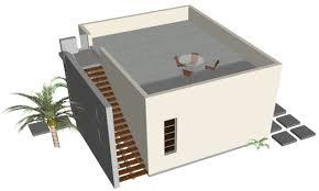 bedrooms walls designs small backyard guest house plans studio