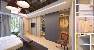 schlafzimmer system kleiderschrank schlafzimmer tischlerei johannes wicker im