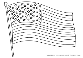 coloring pages american flag best coloring page american flag 49 on coloring print with