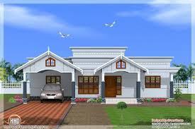 kerala single floor house plans gorgeous kerala single floor house plans awesome 4 bedroom single