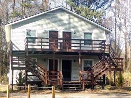 2 Bedroom Apartments In Greenville Nc Apartments For Rent In Greenville Nc Zillow