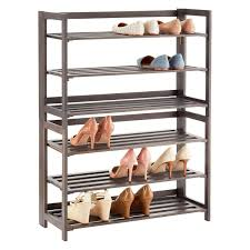 Container Store Shoe Cabinet Shoe Rack 28 Images Getting Organized Step 3 Stock Up On