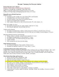 army cover letter cover letter industrial engineer choice image