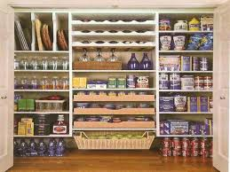 pantry ideas for kitchens pantry cabinet ideas kitchen smallserver info