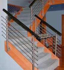 Handrail Manufacturer Steel Plus Railing Solution Steel Plus Manufacturer Of Hardware