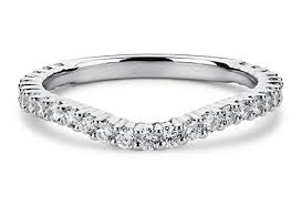 rings wedding wedding rings 77 diamonds