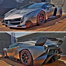 lamborghini veneno for sale luxury lamborghini veneno you can buy it for a cool