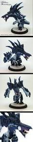 best 25 privateer press ideas on pinterest legion of everblight