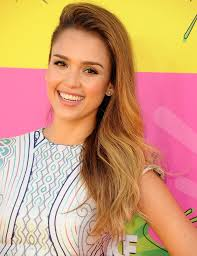to the left 25 sideswept styles to try this season kids choice