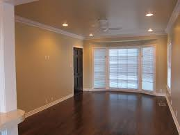 living rooms with hardwood floors beautiful livingroom bay windows and hardwood floors