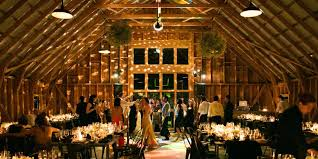 rustic wedding venues ny the barn at purdy hollow weddings get prices for westchester