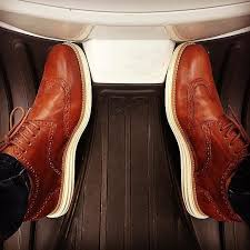 cole haan black friday best 25 cole haan ideas on pinterest cole haan mens shoes cole