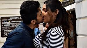 video youtube film hot india kissing prank india spin the bottle part 2 avrpranktv youtube
