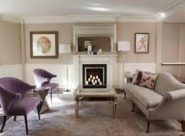 livingroom brooklyn living room gallery images modern brooklyn furniture and home