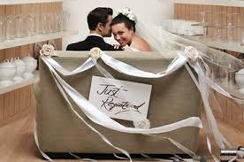 where to register for wedding get the most out of your wedding registry 22 items to never miss