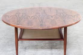 Patio Furniture San Antonio Intrigue Wrought Iron Patio Furniture Huntsville Al Tags Rod