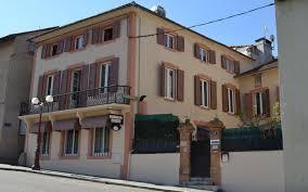 chambre hote castellane chambre d hotes castellane 55 images chambre d 39 hôtes