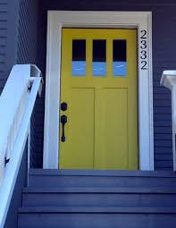 Front Door Colors For Gray House Best Front Door Color For Selling A House Btca Info Examples