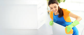 residential housekeeping 2 green chicks environmentally friendly cleaning