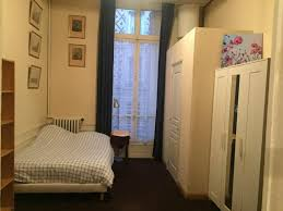 chambre à louer à location chambre entre particuliers