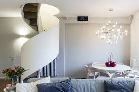 best staircase designs for the modern home u2013 adorable home