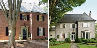 secrets of segreto this house was featured in southern living