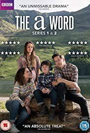 the a word tv series 2016 u2013 imdb