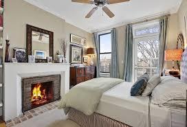 fireplace bedroom master bedroom fireplace glamorous ideas bedroom fireplace design