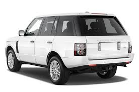 suv range rover 2010 land rover range rover sport land rover luxury suv review