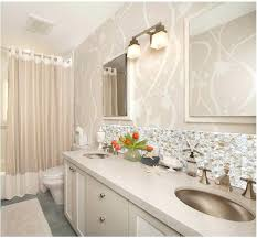 mother of pearl floor l mother of pearl tile backsplash kitchen decor and white cabinet with