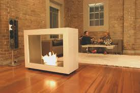 fireplace stand alone fireplace electric on a budget amazing
