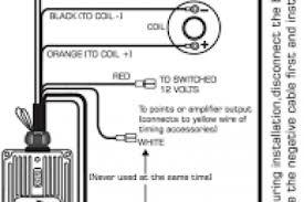 for 6btm wiring diagram wiring diagrams