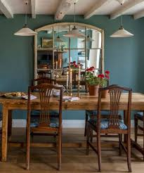 country dining room ideas dining room ideas designs and inspiration ideal home