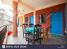 house design pictures nepal nepal interior house stock photos u0026 nepal interior house stock