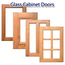 custom kitchen cabinet doors with glass mdf cabinet doors the door stop