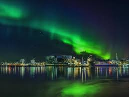 travel deals iceland northern lights planning a northern lights trip to iceland visit reykjavík