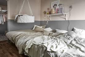 Designer Arbeitstisch Tolle Idee Platz Sparen Sparen Und Gewinnen Sweet Home