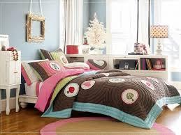 bedroom furniture bedroom teens bedroom very beautiful small