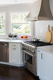 best 25 oven hood ideas on pinterest stove hoods kitchen vent