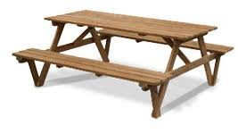 Picnic Benches For Schools Picnic Benches
