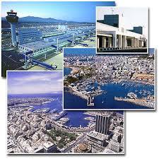 porti atene l atene xxi secolo porti ed aeroporti di atene athens