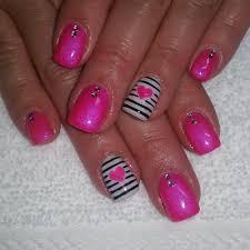 dana at epiphany salon llc 76 photos nail salons 20340