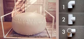 How To Make A Backdrop Random Tip 3 Diy Pvc Newborn Backdrop Or Blanket Stand