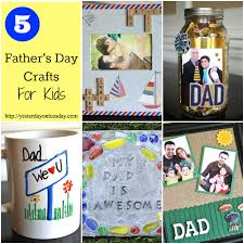 s day gifts for kids 5 s day crafts for kids yesterday on tuesday fathersday