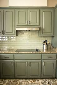 best sherwin williams colors for kitchen cabinets emerald paint