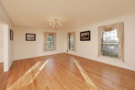 Hardwood In Powder Room Thomas Talbot Exclusive Real Estate Middleburg Virginia 23432